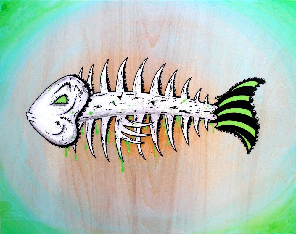 Bonefish_01.jpg