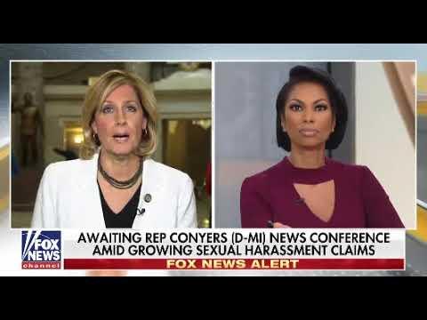 Photo by Fox News