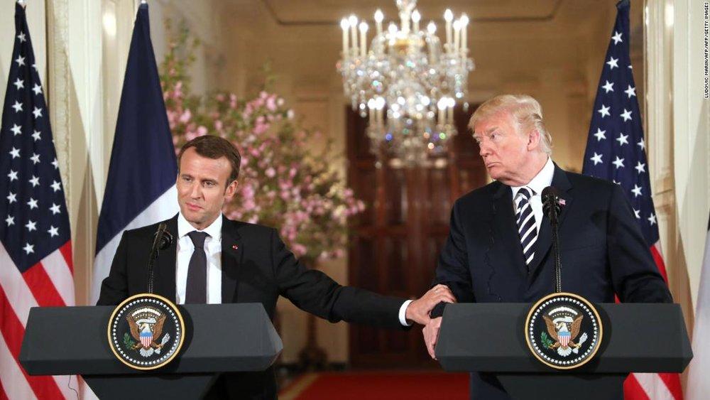 Photo by CNN