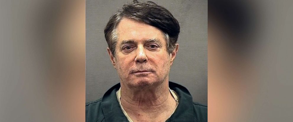 Paul Manafort (ABC News)