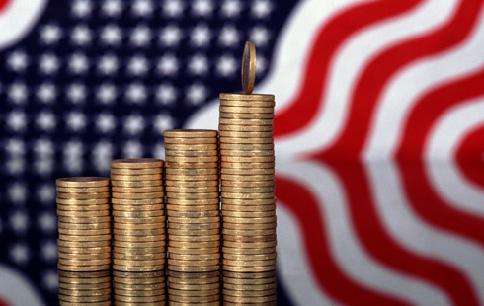 American_Economy_3081.png