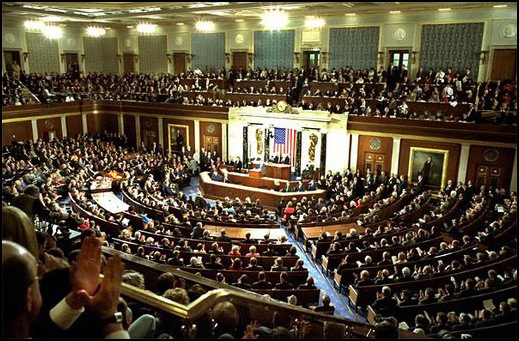 page0_blog_entry0-united-states-congress.jpg