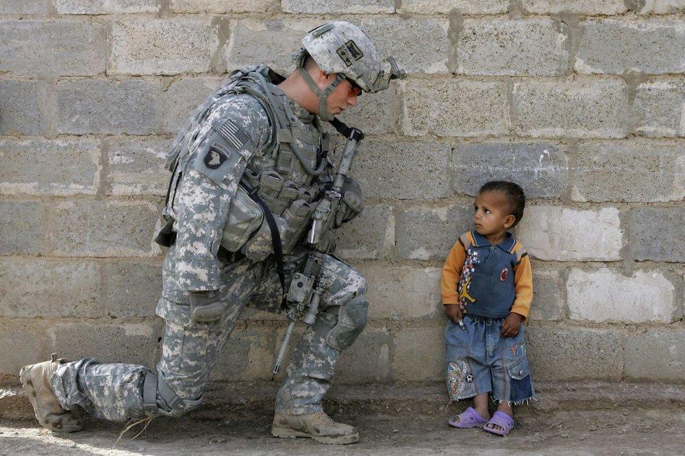 Photo by Mauricio Lima/AFP/Getty