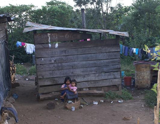 girls-in-poverty2.jpg