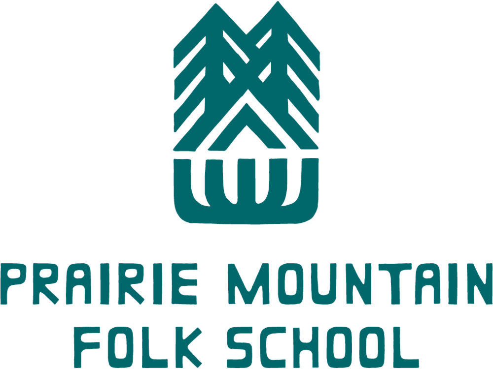 Prairie Mountain Folk School