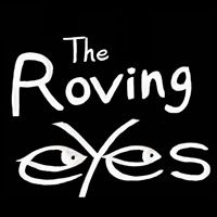 The+roving+eyes.jpg