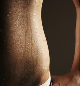 benefits-of-sweating2.jpg