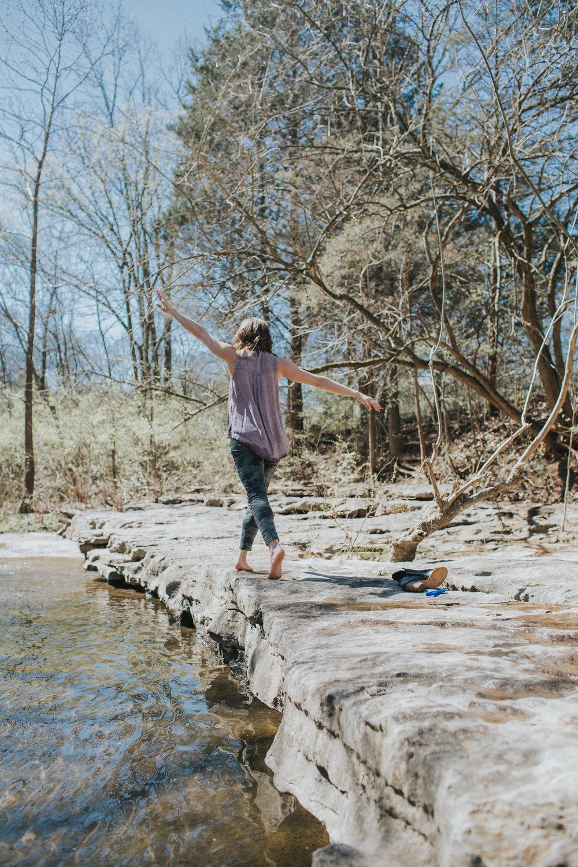 Life by Lori Spring 2018-117.jpg