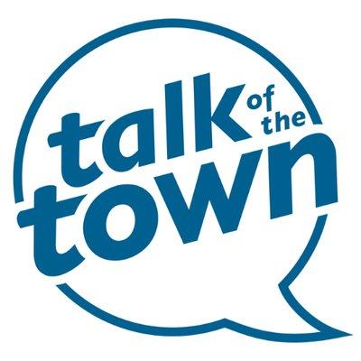 Talk of the town.jpg