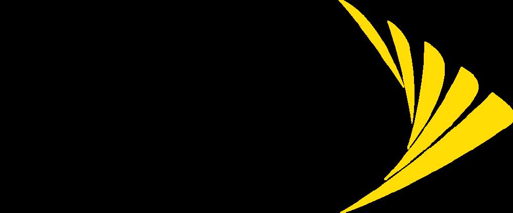 Sprint_Nextel_logo.png