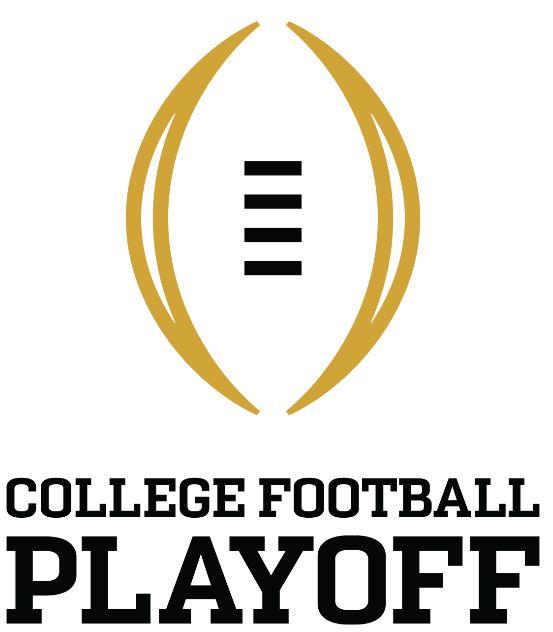 CFP-Logo.jpg