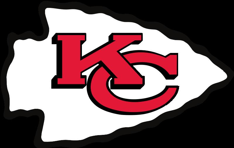 Kansas_City_Chiefs_logo.png