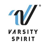 varsity-brands-squarelogo-1443716573035.png
