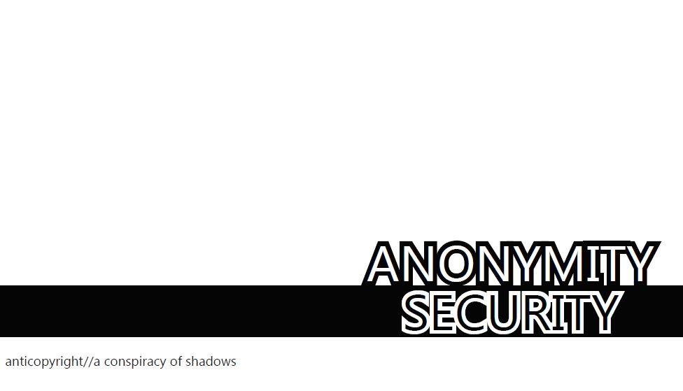 securityanon.JPG
