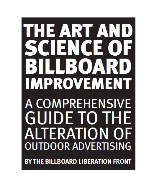 billboard science.JPG