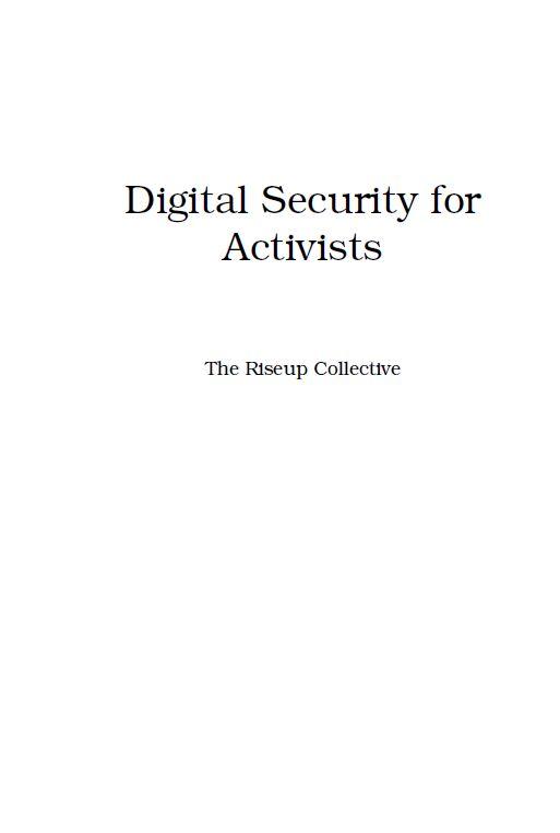 digital security.JPG