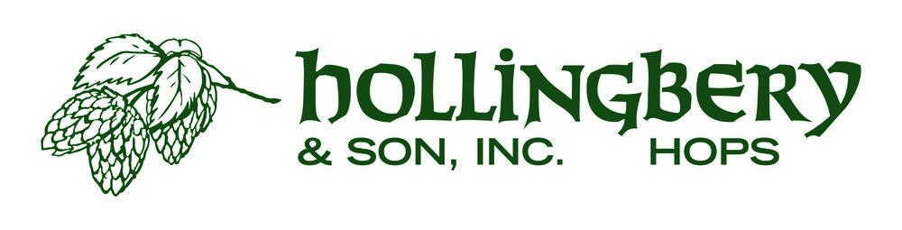 Hollingbery_Logo.jpg