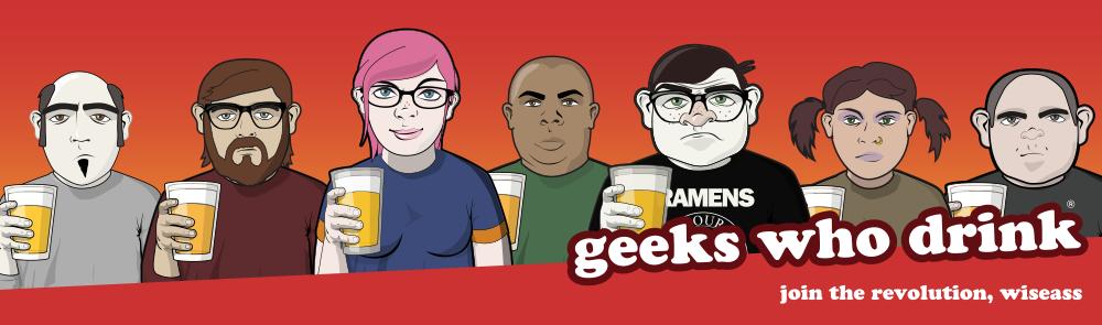 Geekswhodrink logo.png
