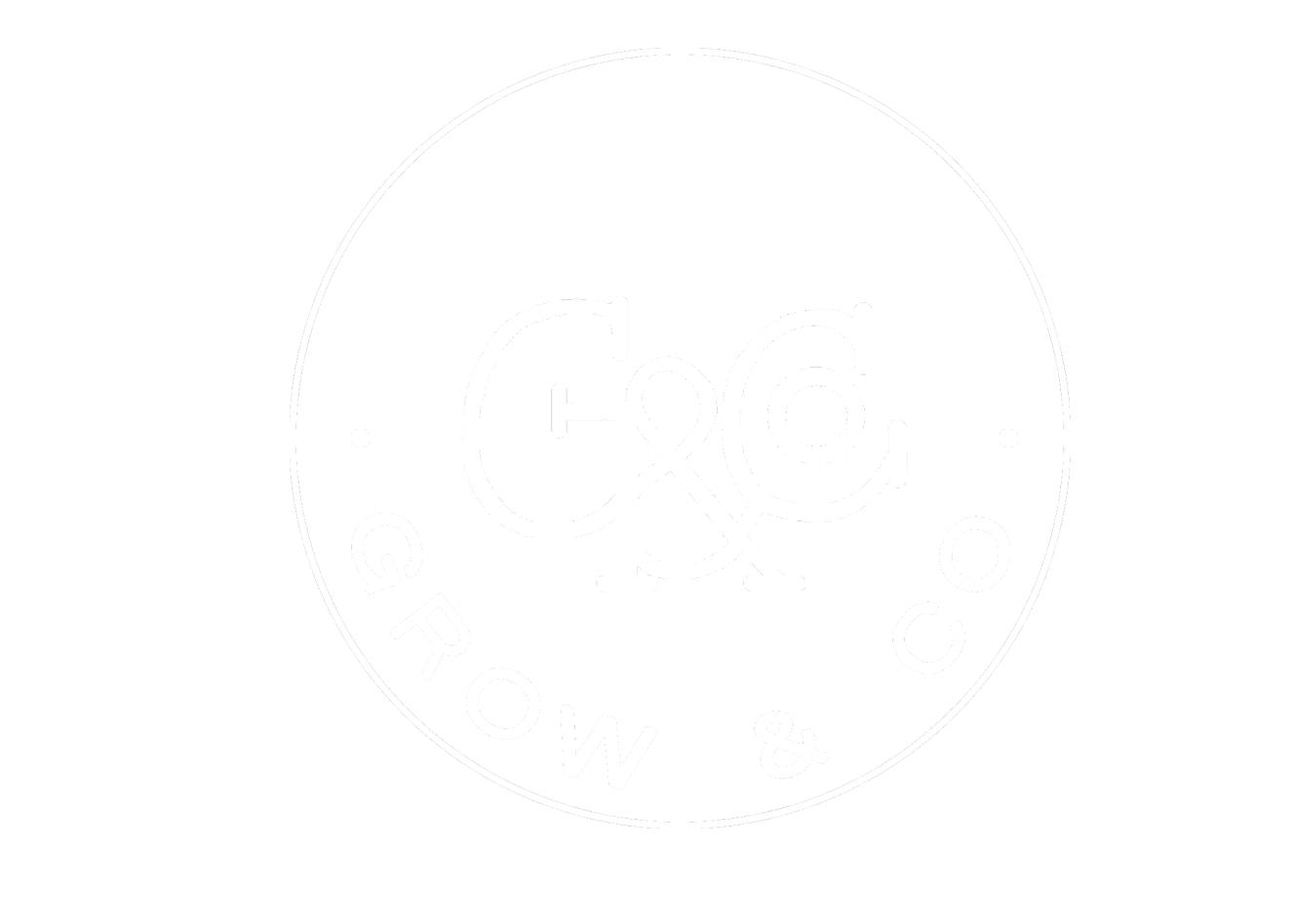 Grow + Co Texas