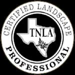 Certified Landscape Professional.jpg