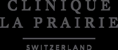 CLP_Logo2017_150mm_CoolGray11c (1).png
