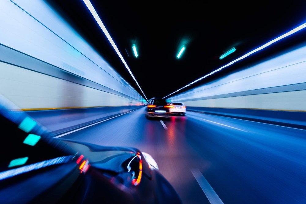 car-future-e1495675865264.jpg