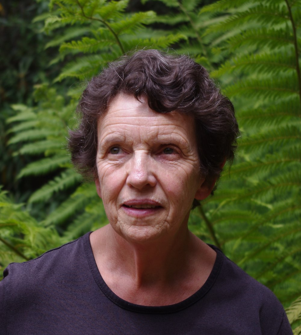 Alison Alexander, Editor of   Papers and Proceedings  . Alison Alexander  has written 27 books about Tasmania's history. In 2014 she   won the Australian National Biography Award for     The ambitions of Jane Franklin.   Her most recent book is   Corruption and Skullduggery    :    Edward Lord, Maria Riesley and Hobart's tempestuous beginnings.