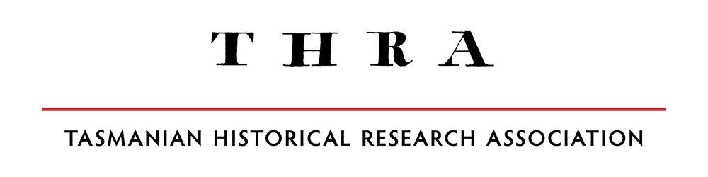 THRA_logo