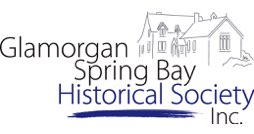 Glamorgan_Historical_Soc_logo