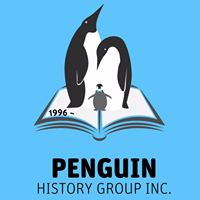 Penguin_History_Group_Logo