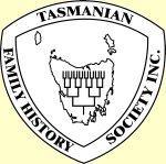 Tasmanian_Family_History_Logo