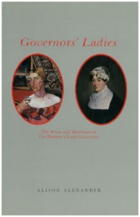 Governor's_Ladies