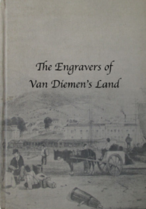 Engravers_of-Van_Diemens_Land.jpeg