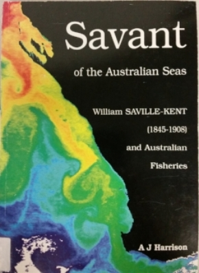 Savant_of_the_Australian_Seas.jpeg