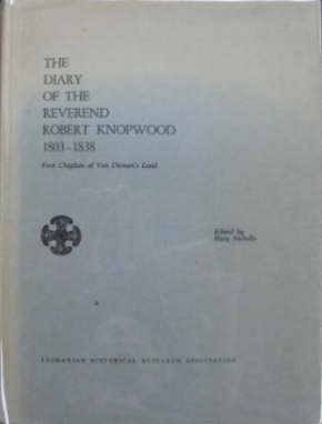 Knopwoods_Diary.jpeg