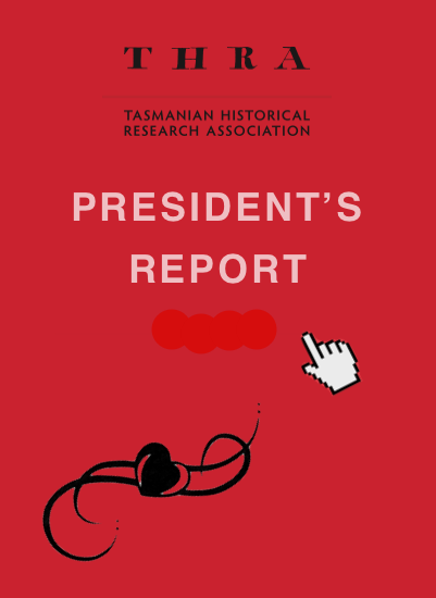 THRA_Annual_Report_2017.jpg