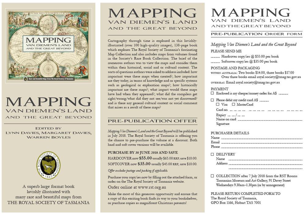 Mapping.jpg