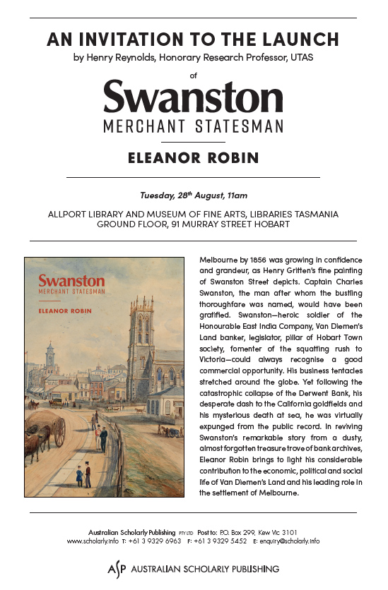 Swanston Book Launch.jpg