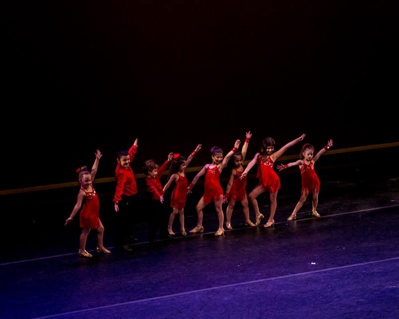 dance 4.jpg