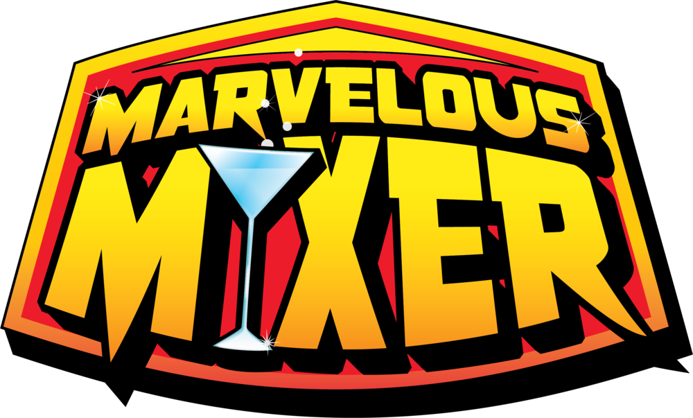 MarvelousMixerLogo_Final.png