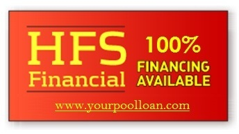hfs_logo_red.jpg