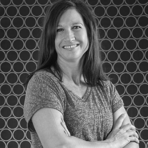 Lisa S. - Massage therapist