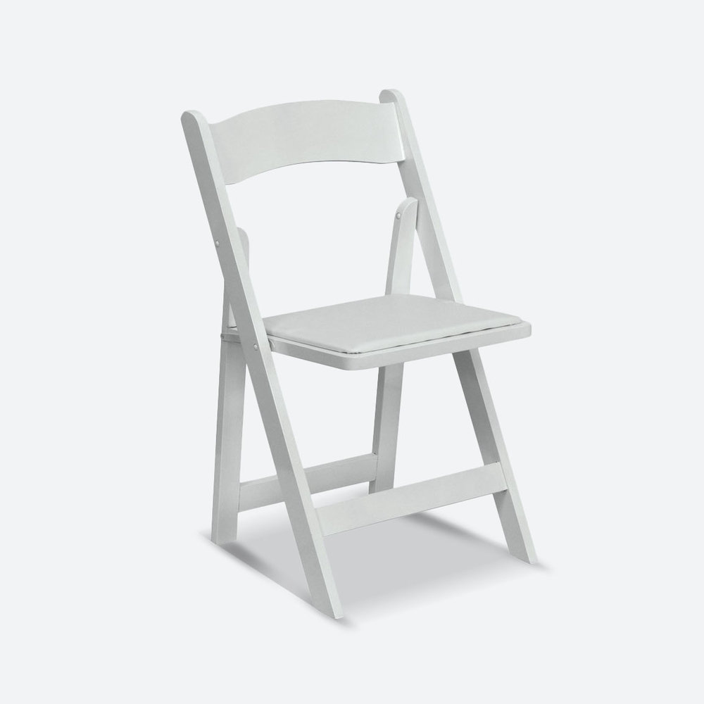 Americana_Chair_Hire