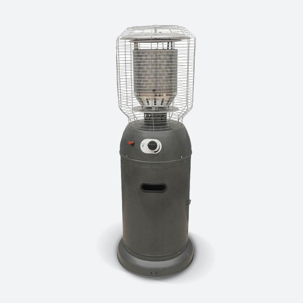 Area_heater_hire