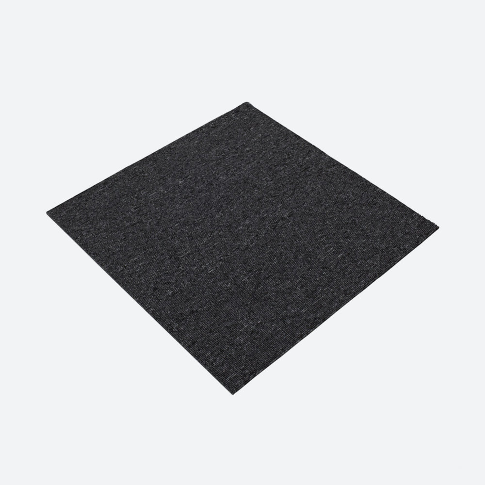 CARPET TILES HIRE   FROM $6.50