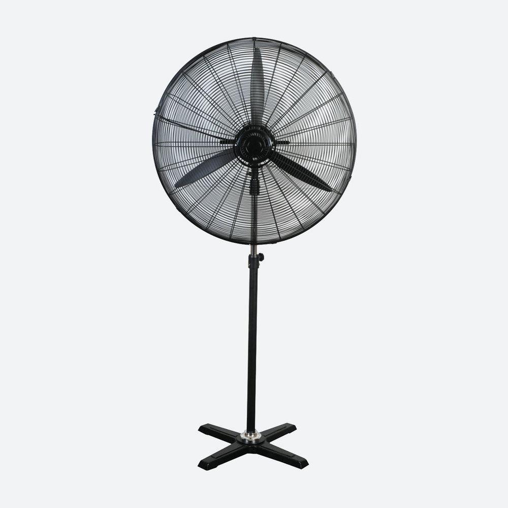 pedestal_fan