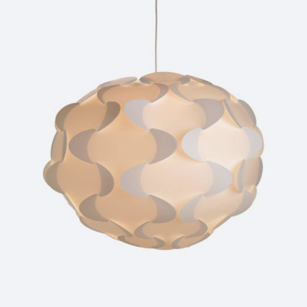 fillsta_pendant_light_hire