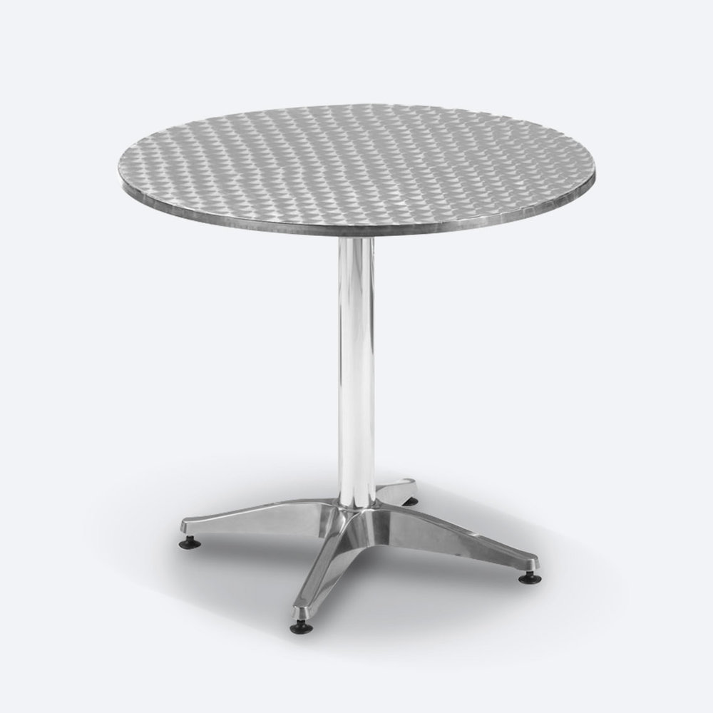 cafe_table_aluminium