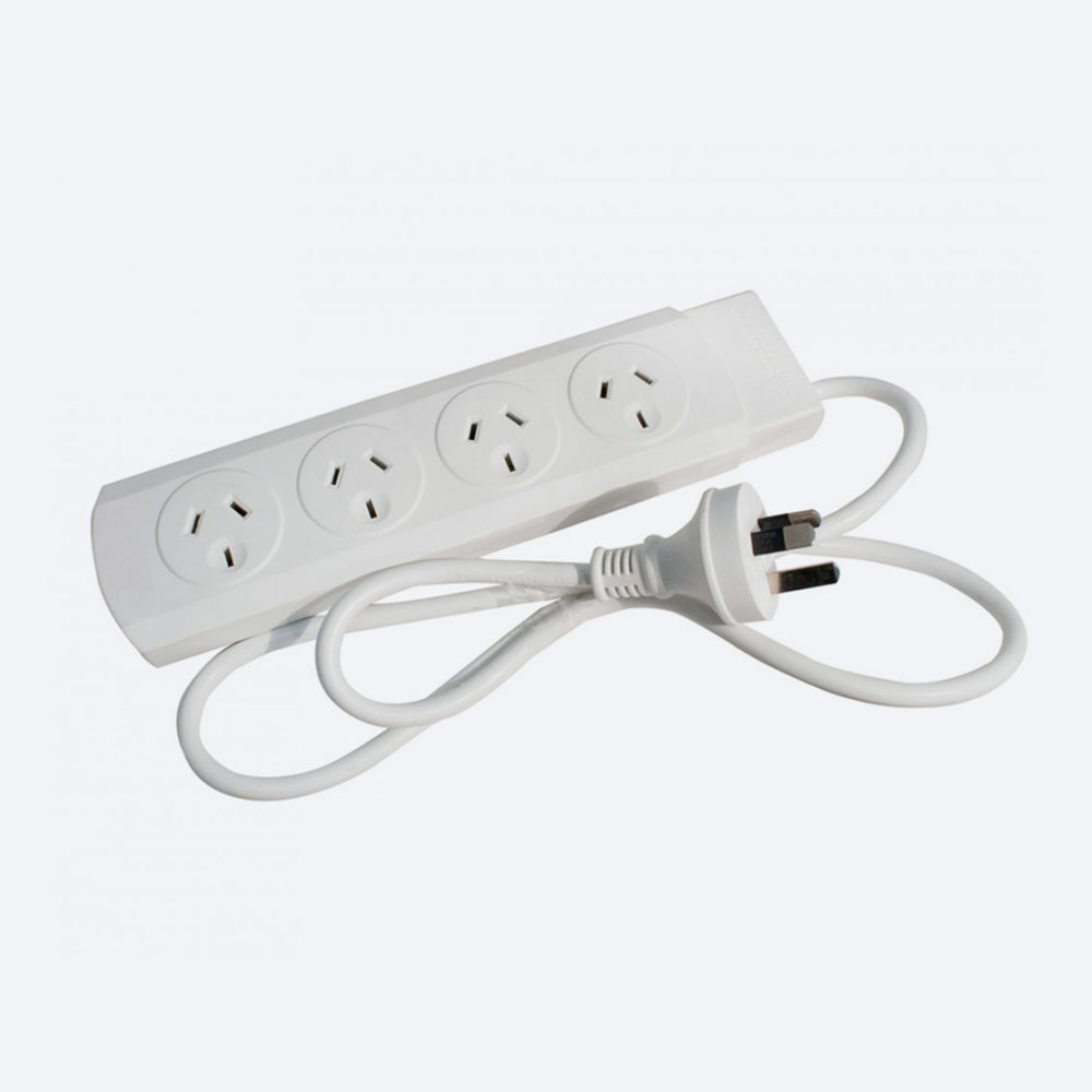POWER BOARD & LEADS   $6.00