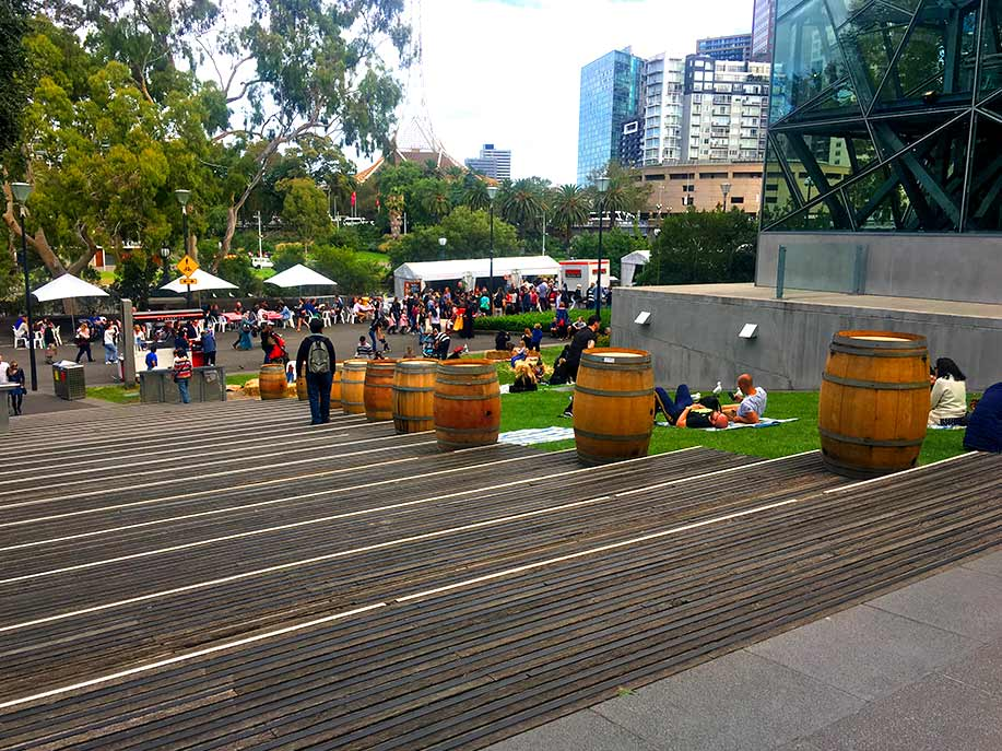 Wine_Barrels_FED_Square.jpg